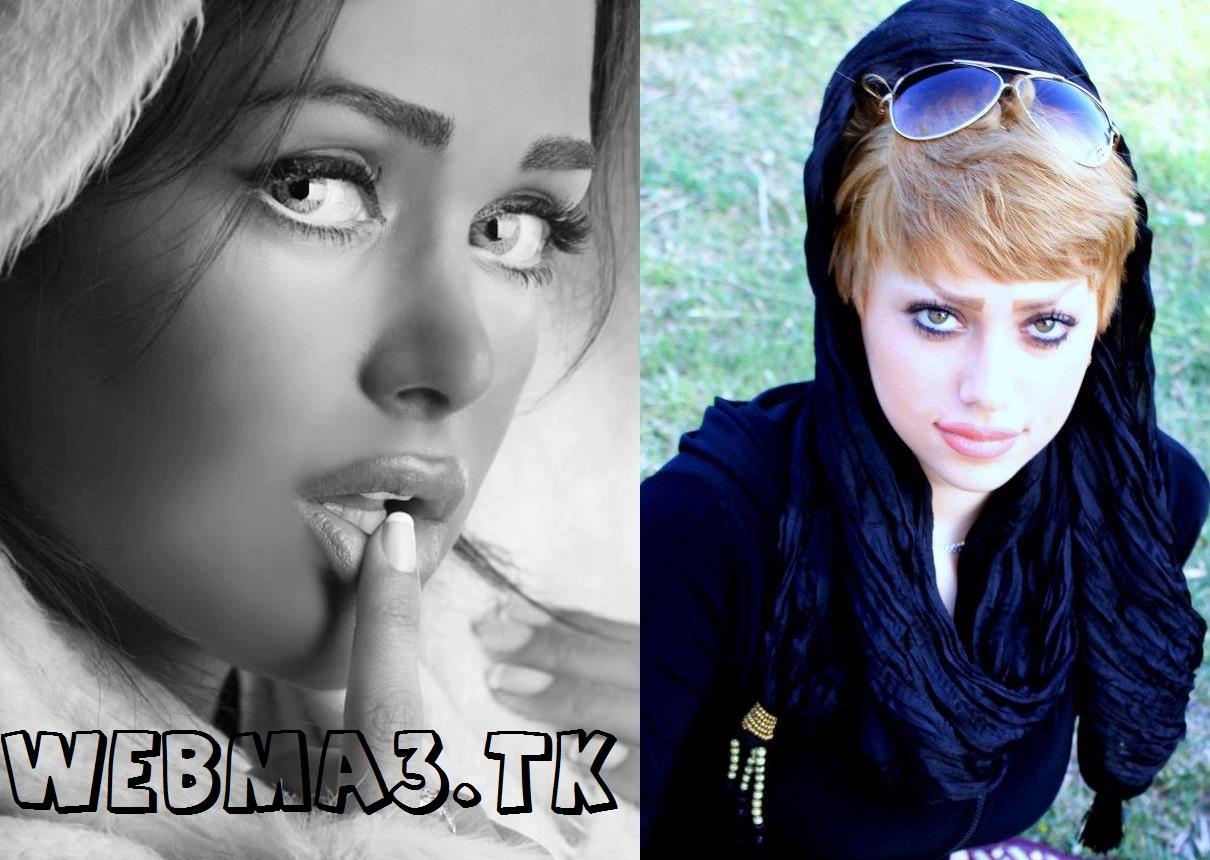 دانلود+عکس+دختر+خوش+اندام
