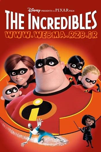 http://webma2.persiangig.com/image/Clip4U.Org_The-Incredibles.jpg
